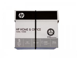 HP-papperhalat