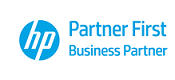 Business_Partner__First_Insignia_reversed